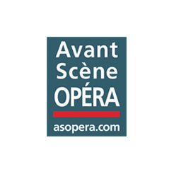 Avant-Scène Opéra