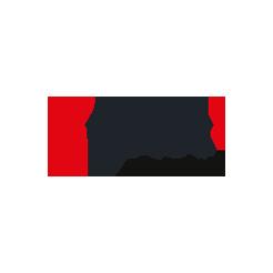 Belin Editeur