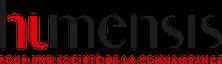 Humensis Logo