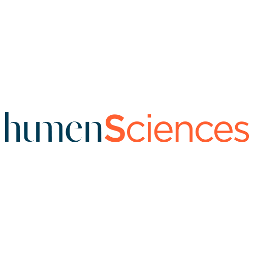 Humensciences