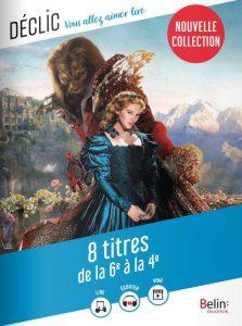 Catalogue Collection Déclic